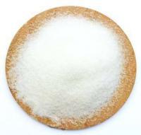 Соль пищевая нитритная (NaNO2) 0,6%, 700 гр